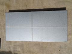 5-Frame-Nuc-box--metal-lid