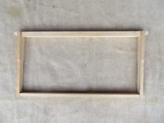 Frame-Full-Depth